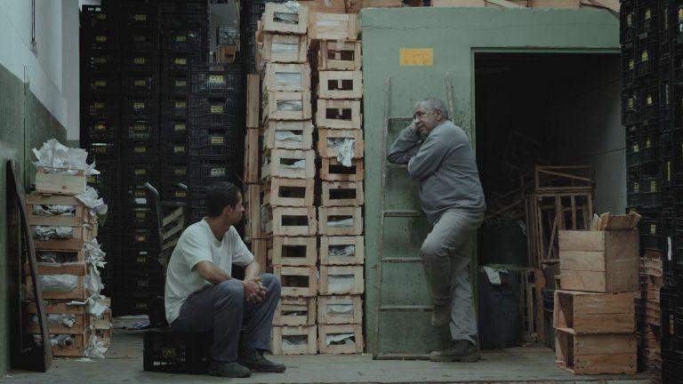 CCSP fala de cinema #04 com Cinema Mineiro