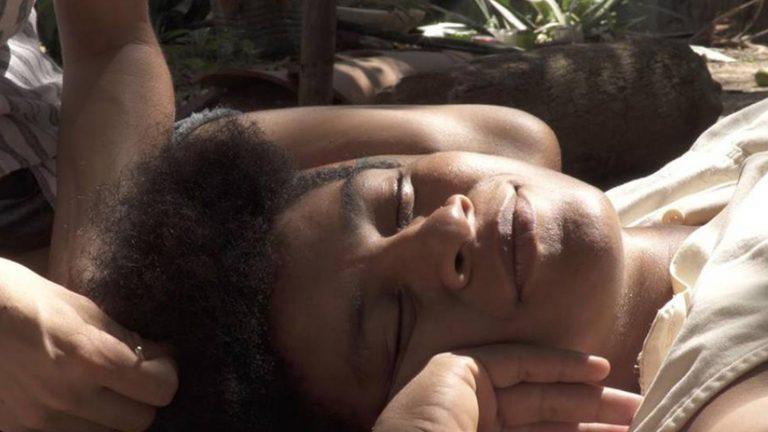 CCSP fala de cinema #03 com Cine Sapatão