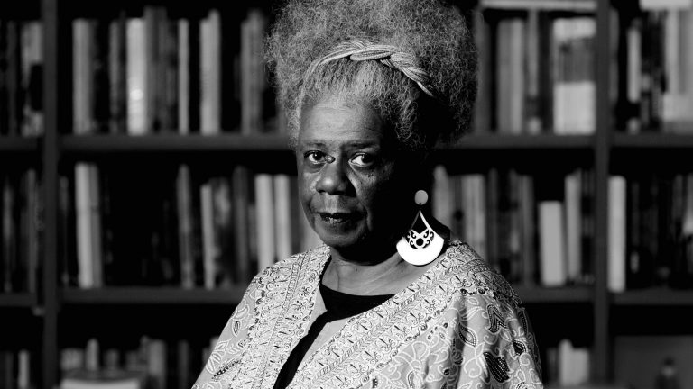 Dia da Mulher Negra Latino-Americana e Caribenha e Dia da Escritora