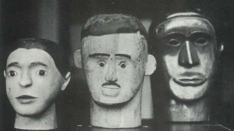 Catálogo I Bienal Latino-Americana de São Paulo – 40 Anos Depois